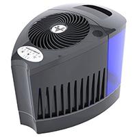 Vornado EVAP3 Vortex Whole Room Humidifier - EVAP3 - IN STOCK