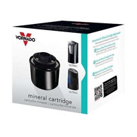 Vornado MINERALCART Replacement Ultrasonic Mineral Cartridge MD1-0018 - MINERALCART - IN STOCK