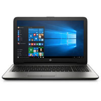 HP 15AY067NR 15.6 in. Intel Core i5-6200U, 6GB RAM, 1 TB HDD, Windows 10 Laptop - 15-AY067NR / 15AY067NR - IN STOCK