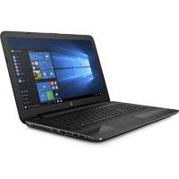 HP Y1V07UTABA 15.6 in., AMD A6-7310, 8GB RAM, 128GB SSD, WIndows 10 Laptop - Y1V07UT#ABA / Y1V07UTABA - IN STOCK