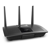 Linksys EA7300 Max-Stream Mu-Mimo Gigabit Router (AC1750) - EA7300 - IN STOCK