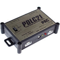 PAC PDLC21 2-Channel Intelligent Digital Line Output Converter - PDLC21 - IN STOCK