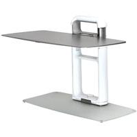 ErgotronHome LIFT24 Workspace Adjustable Laptop Stand - LIFT24 - IN STOCK