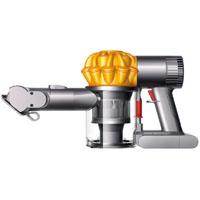 Dyson V6 Top Dog Handheld Cordless Vacuum - V6 - IN STOCK