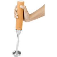 Sencor SHB33OR 400W Slim Hand Blender - Orange - SHB33OR - IN STOCK