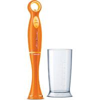 Sencor SHB3323OR 400 Watt Hand Blender - Orange - SHB3323OR - IN STOCK