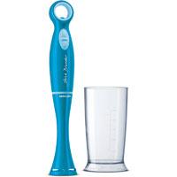 Sencor SHB3327TQ 400 Watt Hand Blender - Turquoise - SHB3327TQ - IN STOCK