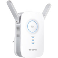 TP-Link RE350 AC1200 Wi-Fi Range Extender - RE350 - IN STOCK
