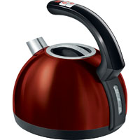 Sencor SWK1573CO Intelligent Fast Boil Electric Kettle - Copper - SWK1573CO - IN STOCK