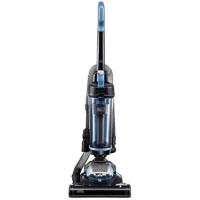 Black & Decker BDASL202 Airswivel Lightweight Upright Vacuum - Blue - BDASL202 - IN STOCK