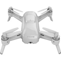 Yuneec YUNFCAUS Breeze 4K Quadcopter Drone - YUNFCAUS - IN STOCK