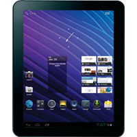 Marquis MP977 9.7 in. Touchscreen Intel A4, 8GB SSD, Android 4.0 Tablet  - MP977 - IN STOCK