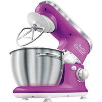 Sencor STM3625VT Master Gourmet Food Mixer - Purple - STM3625VT - IN STOCK