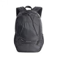 TUCANO BKDOPBLK Backpack for 15.6 in. Notebook or 15 in. Macbook Pro - Black - BKDOPBLK - IN STOCK