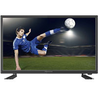 Proscan PLED2329 23 in. 720p HD LED HDTV - Recertified - PLED2329 - IN STOCK