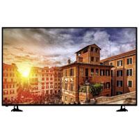 Panasonic 55� Smart 4K Ultra HD 120Hz LED TV - TC55CX400-OBXTV87 - IN STOCK