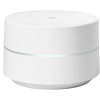 Google GA3A00440 Google Wi-Fi Router - White - GA3A00440-A14-Z05 / GA3A00440 - IN STOCK