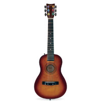 First Act FG127 Acoustic Guitar For Kids - FG127 / FG127 - IN STOCK