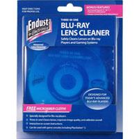 Endust 11452 Blu-Ray Disc Laser Lens Cleaner - 11452 - IN STOCK