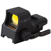 SightMark SM14002 Ultra Shot Pro Spec Sight - SM14002 - IN STOCK