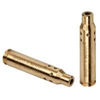 SightMark SM39001 AccuDot Laser Bore Sight 223 Model - SM39001 - IN STOCK