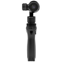 DJI CPZM000160 Osmo Handheld 4K Camera and 3-Axis Gimbal - CPZM000160 / CPZM000160 - IN STOCK