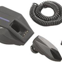 Fonefree Wireless Headset Speakerphone/Docking Station for Cell Phones - IRX - IN STOCK