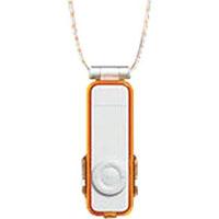 Apple iPod Shuffle Sport Case - M9758G/A / M9758G - IN STOCK
