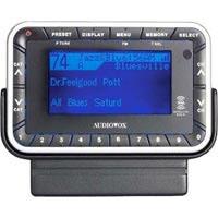 Audiovox XM Radio XCS9 Bundle w/ XC9 Car Kit & XR9 Receiver - XCS9 - IN STOCK