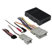 Metra Onstar for all GM Bypass - GMOS04 - IN STOCK