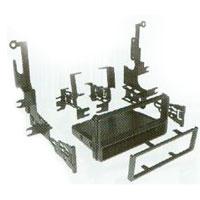 Metra Toyota Installation Kit - 99-8206 / 998206 - IN STOCK