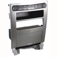 Metra 2004+ Niss. Maxima Installation Kit - 997404 - IN STOCK