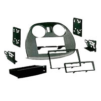 Metra Mitsubishi Eclipse Installation kit - 99-7010 / 997010 - IN STOCK