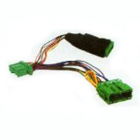 Metra Dual Zone Harness for 05 Accord - 70-7864DZ / 707864DZ - IN STOCK
