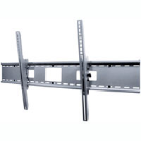 Peerless Mounts Universal Tilt Wall Mount for 60 in.-102 in. Plasma TVs - ST680PS / ST680 - IN STOCK
