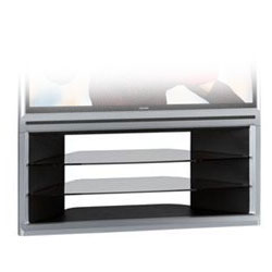 Toshiba TV Stand for 50HM66 DLP  TV - ST5066 / ST5066 - IN STOCK