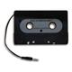 Scosche CD/MP3 Cassette Adaptor - PCA1 / PCA1 - IN STOCK