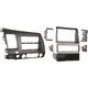 Metra 2006 Honda Accord Installation Kit - 99-7871 / 997871 - IN STOCK