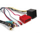 Metra Data ByPass for GM Automobiles - GM-OS10 / GMOS10 - IN STOCK