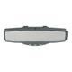 Boyo Bluetooth Car Kit Mirror - VTB88 - IN STOCK