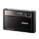 Sony Cyber-Shot 8.1 Megapixel Digital Camera - DSC-T20B / DSCT20 - IN STOCK