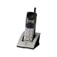 RCA 4 Line 900 MHz Cordless Accessory Handset - H5400RE3 - IN STOCK