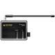 Universal Universal Remote RF Receiver Module - URC-RFX-250 / RFX250 - IN STOCK