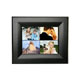 Westinghouse 8 in. LCD Digital Picture Frame - DPF-0802 / DPF0802 - IN STOCK