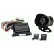 Valet Merlin 2000 ATV & Motorcycle Security System - 122T - IN STOCK