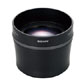 Sony AE 1.7x Tele Conversion Lens For Cyber Shot Cameras - VCL-DH1774 / VCLDH1774 - IN STOCK