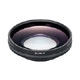 Sony Wide Conversion Lens for the Cyber-Shot Cameras - VCLDH0774 - IN STOCK