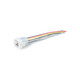 Metra Dash Kit For VOLVO 85-92 HARNESS - 70-1119 / 701119 - IN STOCK