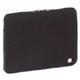 Targus SlipSkin Notebook Case - TBS005US - IN STOCK