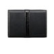 Sony Leather Carrying Case with Stylus (Black) - LCJ-THCB / LCJTHCB - IN STOCK